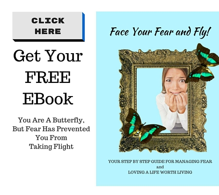 Get Your Free EBook (2)